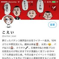 1091:25000フォロワー達成!!