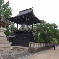4.関鍛冶の守護神 春日神社