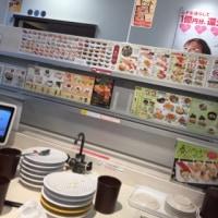 みんなで、お寿司屋さん