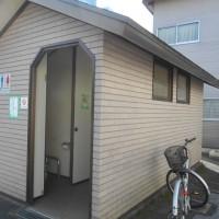 大小別型トイレ-1の3