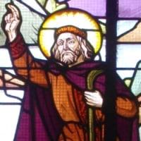 聖グイニア殉教者