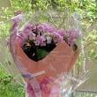 母の日プレゼントの花