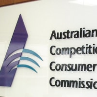 オーストラリアの監視組織は、Apple Pay交渉の銀行呼び出しを否定。