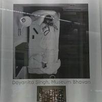 東京都写真美術館に行って来ました