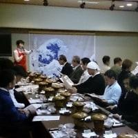 ふくろうはうすファミリー会 新年会で盛り上がりました~!!