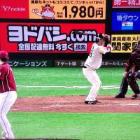 9回の攻防に、野球の面白さが凝縮されている。