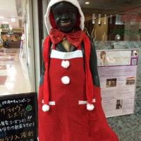 JINくんブログ~ロハスくんの衣替え~