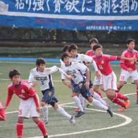 ☆埼玉県S1リーグ残留決定❗️