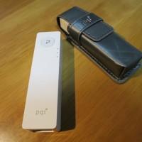 PQI Air Pen ワイヤレスアクセスポイントその1