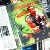 �ץ�ǥ��� Predator��20�����ե��å��� �ۡ��२���ƥ����ȥ���ѥ�