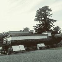 『先日、小田原城に行ってきたよ!』