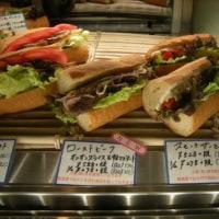 TSURU CAFE 9