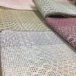 特価で入荷!ゆかた用手織絹麻ぼかしの半巾帯