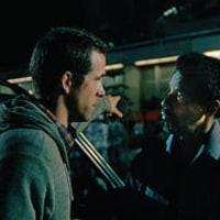 【映画】デンジャラス・ラン…この映画は2013年のはじめに観たのだけど今更記事にした結果…。