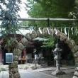 市ヶ谷八幡神社