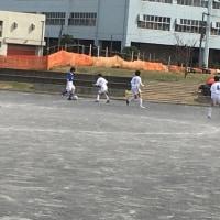 【L5年生】TRM(vs文庫FC)