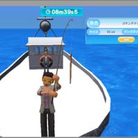 竹芝釣り船4