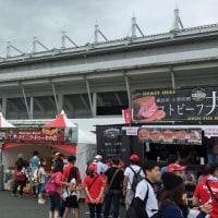 F1日本グランプリ 3日目