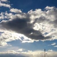 【寒波】【虹】【ラディ】【大空】