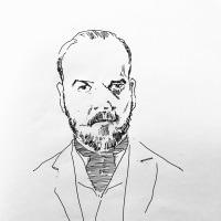 20161127 Paul Giamatti