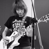 エームズ・ギター教室 第23回セッション ヘルプ