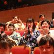 松竹座で七月大歌舞伎鑑賞!