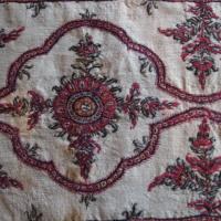 SALE ● インド染織古布:その1カシミール