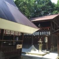 2016.7.6 『滋賀・京都プチ見参!』 その2