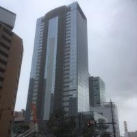 今も雪パラ仙台。
