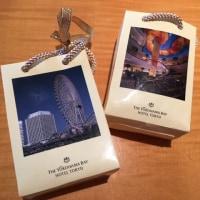 横浜ベイホテル東急滞在記 - ⑤ アンパンマンミュージアム2日目