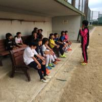 西尾張女子サッカー交流会