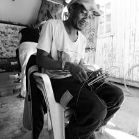 ZUVALANGA 🐧南アフリカから届いた贈りものたち🐘