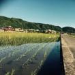 2017年06月26日(月)京都•真福寺_すべてのみえるものは、すべてのみえないものにふれている