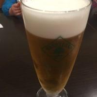 大阪広島の旅 4 オープン戦初戦vs広島@マツダ