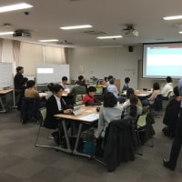 『忙しい研修医・指導医のための「しくじり診断学」2』(2017/02/27)