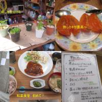 和気の和菜食堂