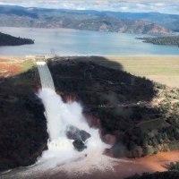 テロより怖い ―決壊リスクのある全米2000基のダム
