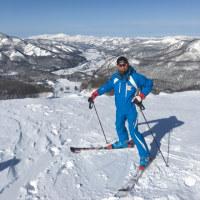 スキーその2