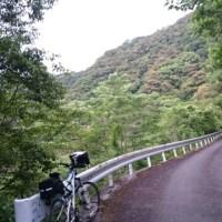 廃車 & サイクリング~♪♪