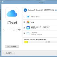 iCloud ���Ƕ�ϥå����줿�ȤΤ��ȡ����ۤʤΤ�PW���ѹ����ޤ�����