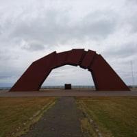 北海道旅行記2