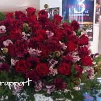 What's Flower Valentine !?