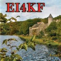 EI4KF