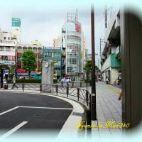 ふらっと武蔵新城