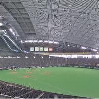 北海道ゆかりの人たち:スポーツ