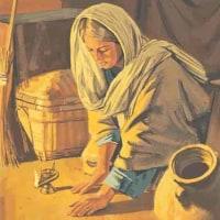 良き牧者イエズスの至聖なる聖心と失われた霊魂を探す聖母の汚れなき御心