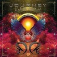 JOURNEY/LIVE IN MANILA(BLU-RAY + 2CD)
