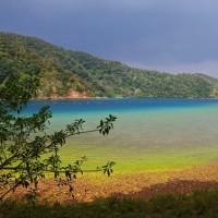奄美大島の旅ー36