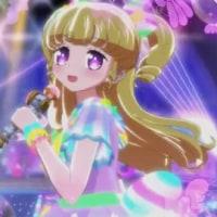 アイドルタイムプリパラ 第8話感想