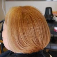 レプロナイザーとスパイラルヘッドスパで髪のプログレスが進む!